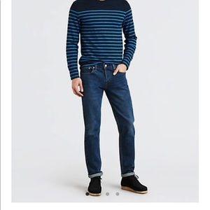 511 Slim Levi Jeans